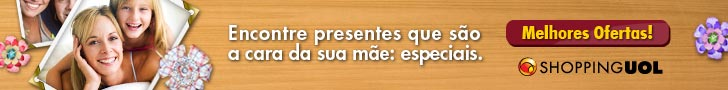 Especial%20Dia%20das%20M%E3es
