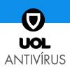 Modelos de assinaturas para Antivírus